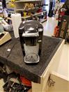 KEURIG Coffee Maker B31